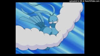Lmao altaria's face hella geeky but fr look at how majestic that mf gliding thru the air that's my vibe rnHmu for purchase [HQ wav]:DM me @nishkamjoshi on TwitterEmail me: nishkamjoshi1999@gmail.comKumo be thy gang:https://soundcloud.com/kumo-vFreestyle in the whip:https://soundcloud.com/niiish/cotton-balls