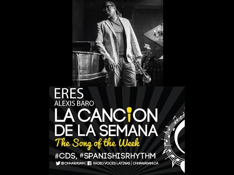Canción de la Semana: Cartagena Boys