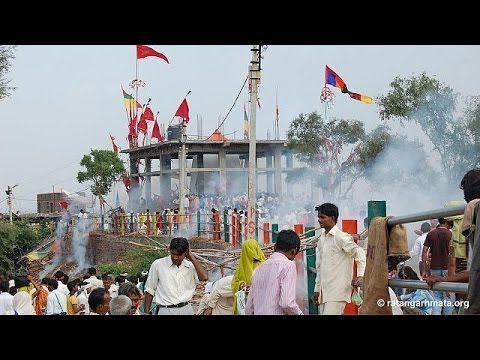 hindu festival - More than 90 people are reported killed in a stampede among Hindu worshippers at a festival in... euronews, the most watched news channel in Europe Subscribe...