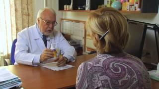 Псориаз и его лечение
