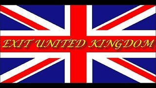 Par United Kingdom  city images : Brave heart United Kingdom par PM