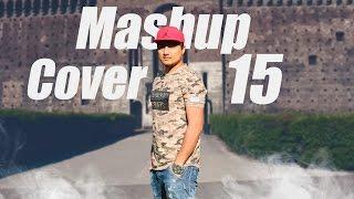 Mashup Cover 15 - Dileepa Saranga