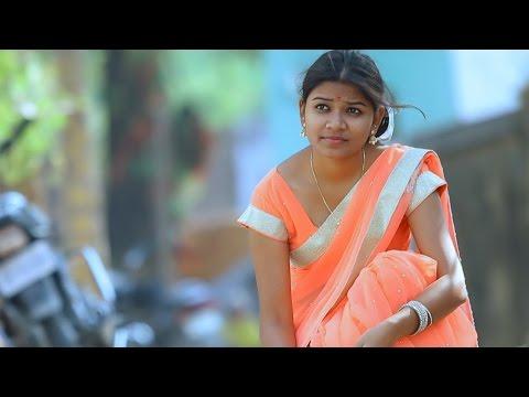 Thanu Nenu – Telugu Short Film