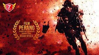 Video 7 Film Perang Terbaik Yang Diangkat Dari Kisah Nyata MP3, 3GP, MP4, WEBM, AVI, FLV Februari 2019