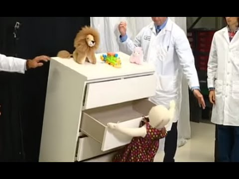 Video IKEA Recalls Dressers After Six Child Deaths download in MP3, 3GP, MP4, WEBM, AVI, FLV January 2017