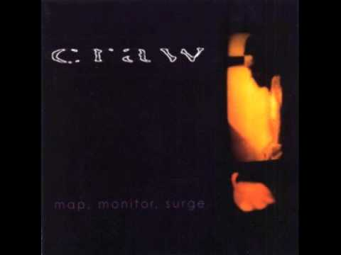 Craw - Days in the gutter/Nights in the gutter