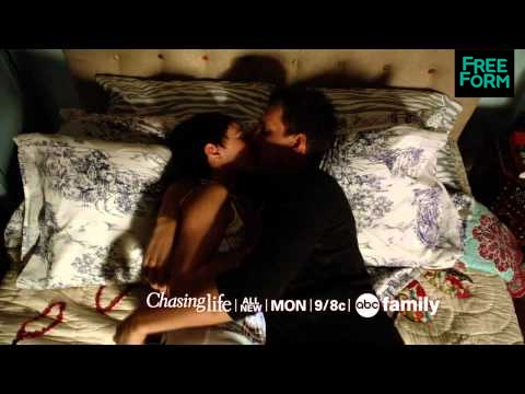 Chasing Life 1.19 (Preview)