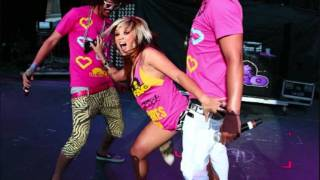 LMFAO mix mash up (Sexy and I know it, party rockn)