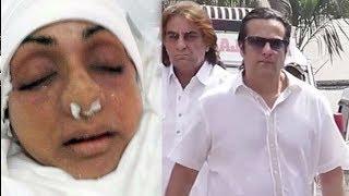 Video EMOTIONAL Fardeen Khan Breaks Down Seeing Sridevi's Condition After PASSING AWAY MP3, 3GP, MP4, WEBM, AVI, FLV Maret 2018