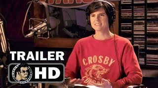 ONE MISSISSIPPI Official Season 2 Teaser Trailer (HD) Tig Notaro Amazon SeriesSUBSCRIBE for more TV Trailers HERE: https://goo.gl/TL21HZWatch the new season of the critically acclaimed dramedy, One Mississippi, which streams exclusively with Prime on September 8.Check out our most popular TV PLAYLISTS:LATEST TV SHOW TRAILERS: https://goo.gl/rvKCPbSUPERHERO/COMIC BOOK TV TRAILERS: https://goo.gl/r8eLH6NETFLIX TV TRAILERS: https://goo.gl/dbO463HBO TV TRAILERS: https://goo.gl/pkgTQ1JoBlo TV trailers covers all the latest TV show trailers, previews, clips, promos and featurettes.Check out our other channels:MOVIE TRAILERS: https://goo.gl/kRzqBUMOVIE HOTTIES: https://goo.gl/f6temDVIDEOGAME TRAILERS: https://goo.gl/LcbkaTMOVIE CLIPS: https://goo.gl/74w5hdJOBLO VIDEOS: https://goo.gl/n8dLt5