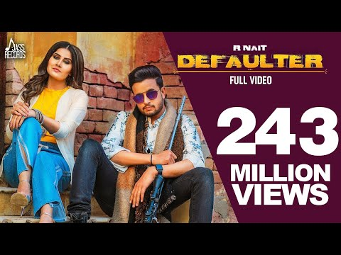 4k videos download punjabi songs