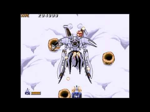 Steam Heart's ( スチーム・ハーツ) PC-98 Longplay