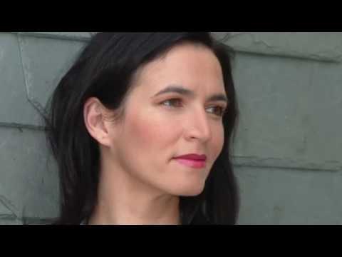 Joseph Haydn - Ariadne auf Naxos/Arianna a Naxos - Lucie Ceralová - mezzo-soprano/contralto (видео)