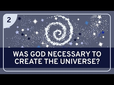cosmological argument part a Part a explain the cosmological argument from aquinas and copleston the cosmological argument is an argument for the existence of god it is also known as the first.