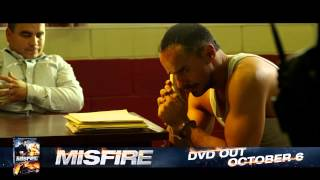 Nonton Misfire (2014) UK Trailer - Gary Daniels Action Image Entertainment Film Subtitle Indonesia Streaming Movie Download
