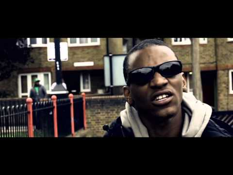 Political Peak – Freedoms A Must [Music Video]