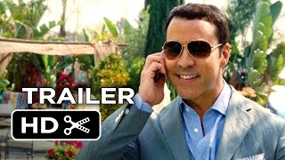 Nonton Entourage Official Trailer  1  2015    Jeremy Piven  Mark Wahlberg Movie Hd Film Subtitle Indonesia Streaming Movie Download