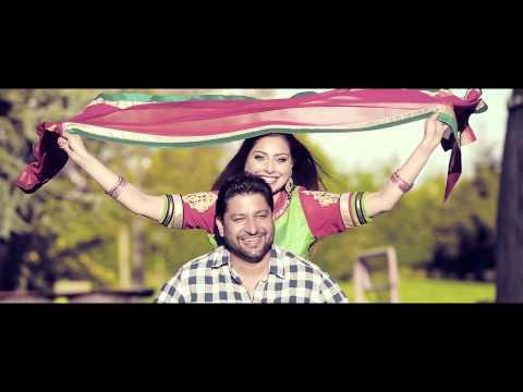 latest - Song - London Singer - Garry Hothi Music - Desi Crew Lyrics - Nek Berang Album - London Editor - Ashu Kathpaul Video by - Parmod Sharma Rana Label - Speed Records Digital Partner - One Digital...