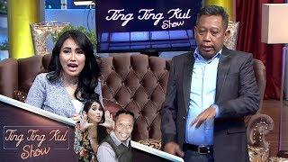 Video Ada Ariel Noah di Ting Ting Kul Show (28/8) MP3, 3GP, MP4, WEBM, AVI, FLV November 2017