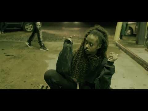 Ogechi - Blvck + Womvn (Official Music Video)