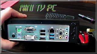 Video Mini TV PC ★Geeking Off★ MP3, 3GP, MP4, WEBM, AVI, FLV September 2018