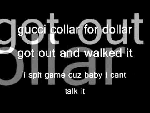 hot in here nelly lyrics