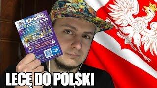 Szukam dojazdu z Wrocławia do Poznania na Pyrkon2017 Kontakt: Prywatny FB: https://www.facebook.com/PokeTuber e-mail: damian.prejs.1992@gmail.com ...