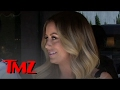The Return of Danity Kane? | TMZ