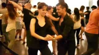 Pocket Salsa Free YouTube video