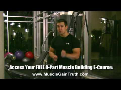 bodybuilding arm routine - Free bodybuilding hints: http://eliteimpactlabs.com/free-tips/what-are-the-benefits-of-creatine.php http://eliteimpactlabs.com/free-tips/dhea-bodybuilding.ph...