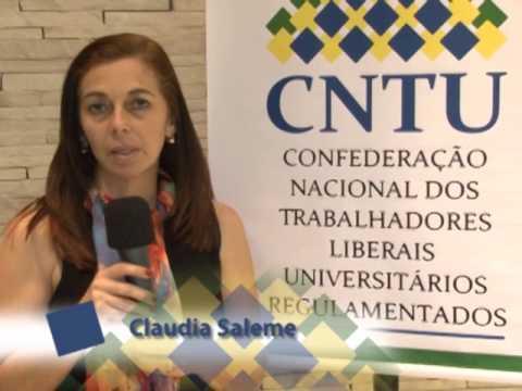 Cláudia Solome