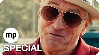 Download Video DIRTY GRANDPA Clips & Trailer German Deutsch (2016) Zac Efron & Robert De Niro MP3 3GP MP4