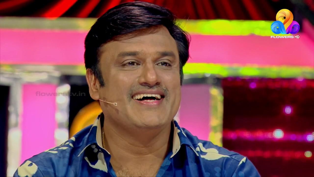 Comedy Utsavam May 14,2016 Epi 429 Comedy Programme