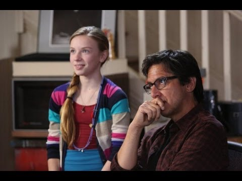 PARENTHOOD - Season 4 | Episode 6 TRAILER |
