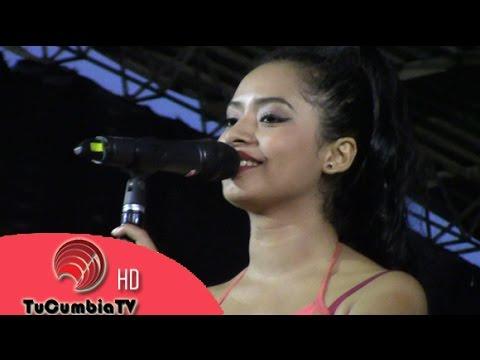Ahora me toca a mí - Corazón Serrano「Ana Claudia Urbina」•El Remanso 2015• Full HD
