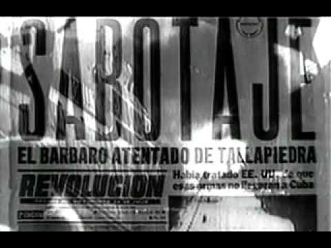 Che Guevara: Die Wege der Revolution - Ernesto