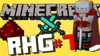 Minecraft Random Hardcore Generator! #7 AWESOME RANDOM WORLDS!(Survival Let's Play)