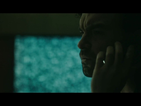 Rings (Clip 'Watch Me')