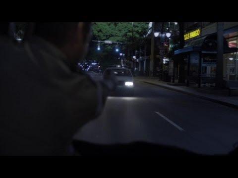 Banshee Season 1 (Teaser 2)