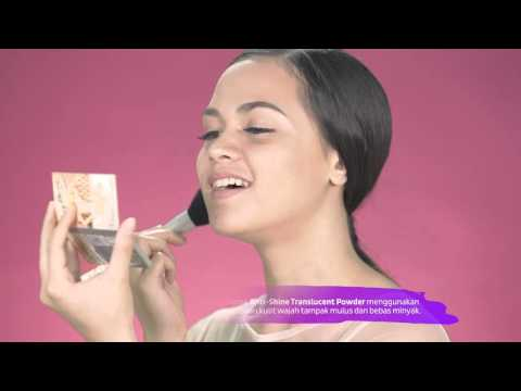 CLEO Beauty Tutorial with The Balm