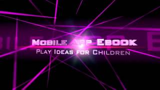 Children play ideas YouTube video