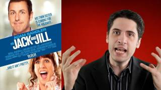 Nonton Jack and Jill movie review Film Subtitle Indonesia Streaming Movie Download