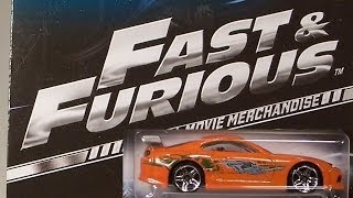 Nonton 2013 Fast & Furious Complete 8-Car Walmart Exclusive Set Film Subtitle Indonesia Streaming Movie Download