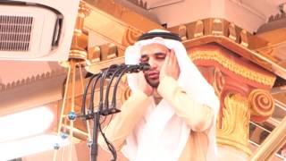 Video Azdhan Subuh di Raudhah Masjid Nabawi, Madinah. MP3, 3GP, MP4, WEBM, AVI, FLV Februari 2019