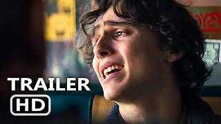 Video BEAUTIFUL BOY Official Trailer (2018) Steve Carell, Timothée Chalamet Movie HD MP3, 3GP, MP4, WEBM, AVI, FLV Mei 2019