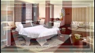 The H Hotel, Dubai, Dubai, United Arab Emirates One Sheikh Zayed Road, Opposite Dubai World Trade Centre, Dubai, 125511,...
