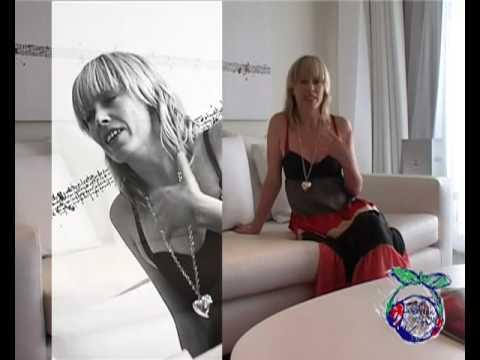 Sarah Main at Pacha Ibiza