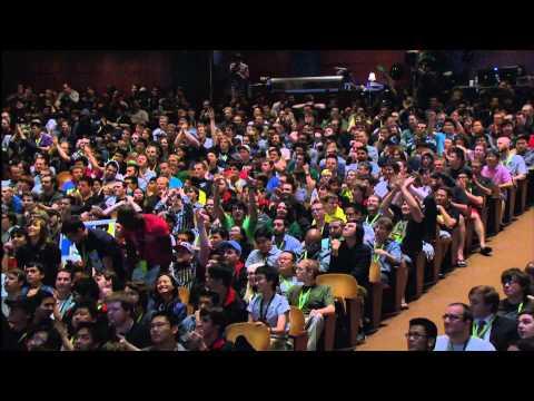 Alliance vs Na`Vi - TI3 Playoffs Grand Final - G1