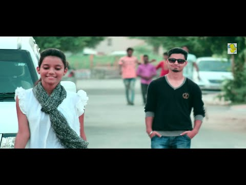 Deewana || Tarun Bhagat || Latest Hindi Song 2016 || SKY TT CD's Record Label