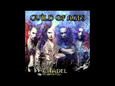 Guild of Ages - How Many Times